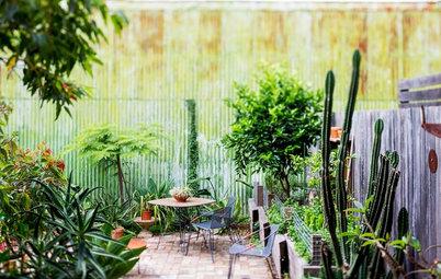 10 terrasses dépaysantes et inspirantes