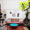 Sådan gør du haven til en rigtig udendørs dagligstue