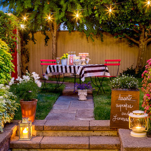 Restaurant Patio Ideas & Photos | Houzz on