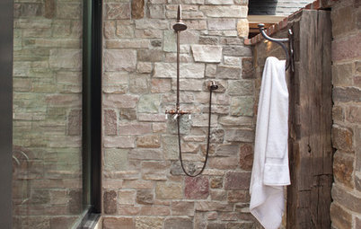 28 Outdoor Projects Everyone Should Know About