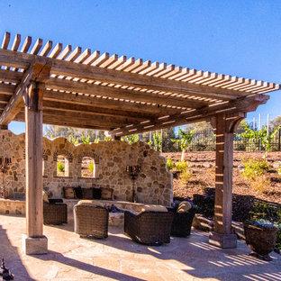 75 Most Popular Mediterranean Home Design Ideas Houzz