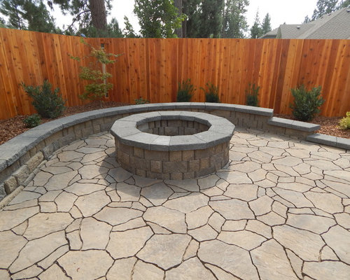Save. Mega Arbel Patio Slab. 13 Saves | 0 Questions. EmbedEmailQuestion