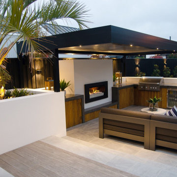 Merivale Outdoor Living
