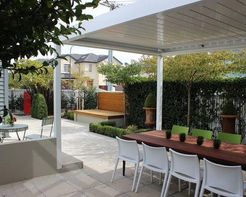 Patio Design Ideas 30 patio design ideas for your backyard Best Patio Design Ideas Remodel Pictures Houzz