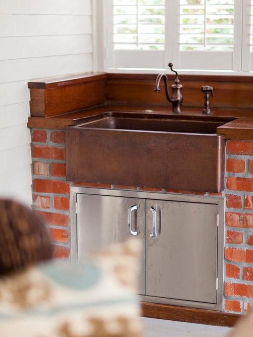 Attrayant Metropolitan Kitchen U0026 Bath