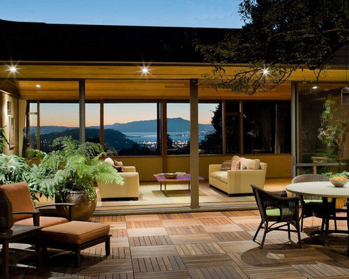 Diy Patio Cover Ideas, Pictures, Remodel and Decor