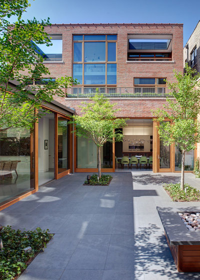 Una casa in classe a conviene davvero gli esperti rispondono - Conviene ristrutturare una casa ...