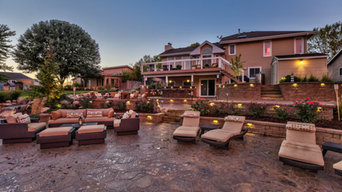 Midwest Outdoor Design