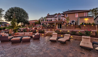 best 15 stone pavers and concrete professionals in omaha houzz