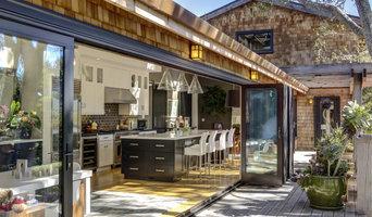 best 15 interior designers and decorators in san francisco houzz