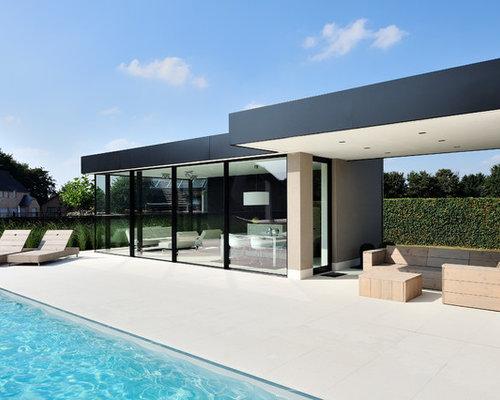 wintergarten ideen design bilder houzz. Black Bedroom Furniture Sets. Home Design Ideas
