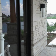 Patio by Retractable Screens, LLC