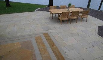 Misc limestone applications