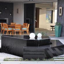 Amazing garden Art and Water Features