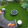 Is Artificial Turf Suitable for Homes?