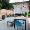 10 erreurs à éviter quand on aménage sa terrasse
