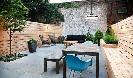 10 tips til opbevaring: Udnyt hver eneste kvadratmeter i haven