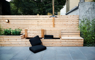 8 Stylish Storage Solutions for Your Patio and Garden