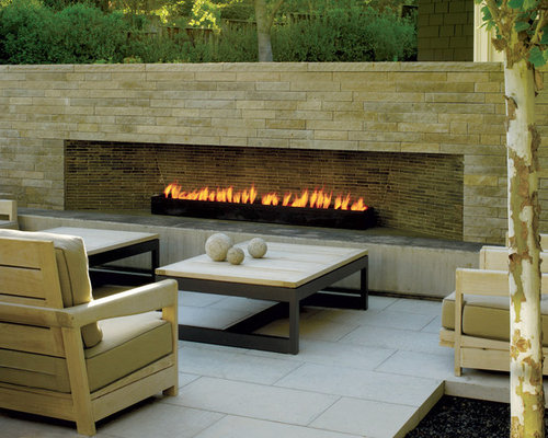 Patio Design Ideas With Fire Pits 30 patio design ideas for your backyard Saveemail California Home Design