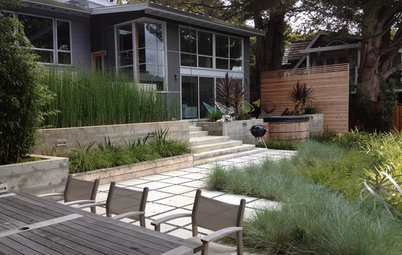 The Case for Functional Garden Design