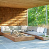 Fun in the Sun: A Buyer's Guide to Outdoor Sofas