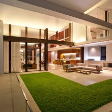 Stunning Australian Houses