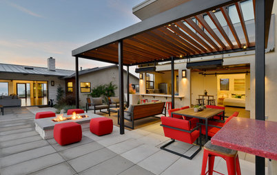 Get the Details That Brought These 15 Patios to Life
