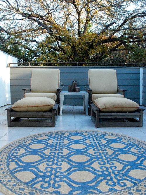 68,446 balcony railing cover Home Design Photos - Best Balcony Railing Cover Home Design Design Ideas & Remodel