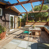 My Houzz: A New Layout Replaces Plans to Add On