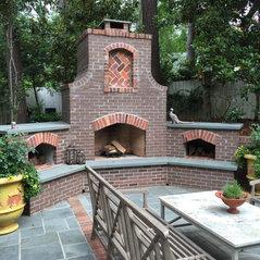 Lassiter Mill Gardens Inc Raleigh Nc Us 27609