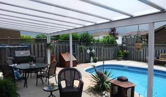 Best Deck And Patio Builders In Hamilton, ON | Houzz