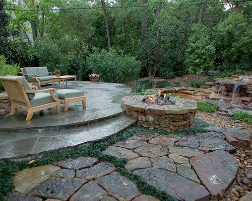Find idéer til tropisk design, renovering og indretning i houston