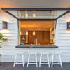 Great Home Project: Pass-Through Kitchen Window
