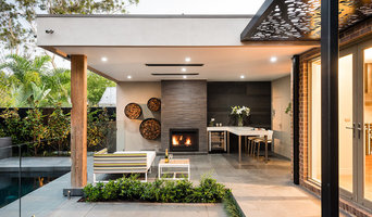 New Build Featured in Home Beautiful