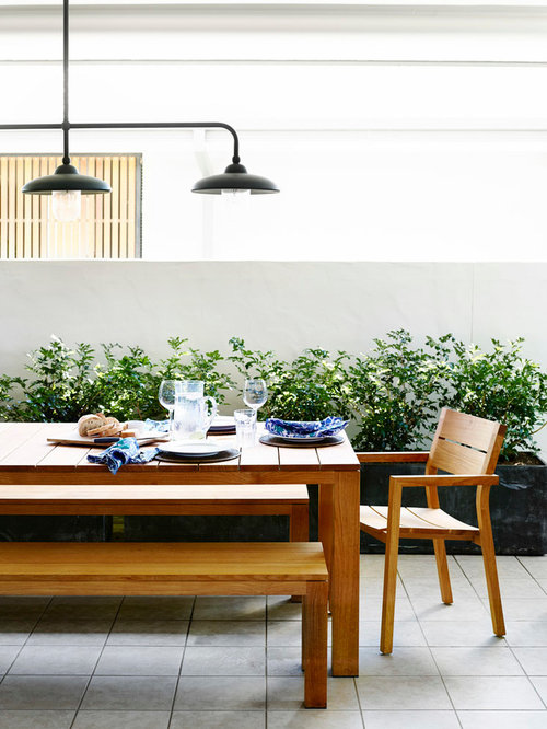 Brisbane Extension Dining Tables Home Design Ideas Renovations
