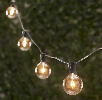 Nyklassisk Gårdhave by Outdoor Lighting Perspectives of Chattanooga