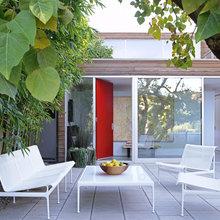 2064: Outdoor Furniture