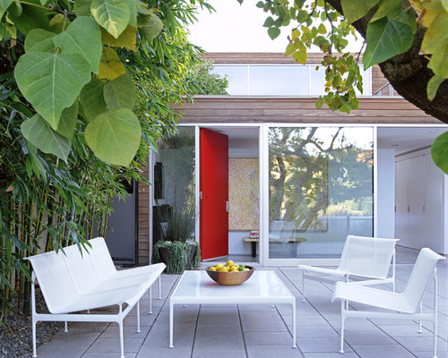 designer outdoor furniture - Designer Patio Furniture