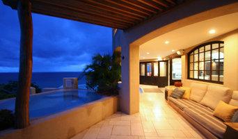 Nicaraguan Villa