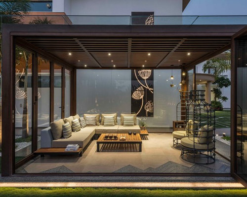 Patio Design Ideas, Inspiration & Images | Houzz