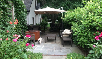 Best Landscape Architects And Designers In Westport, CT | Houzz