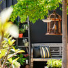 Plan a Garden That Can Move House With You