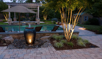 Best 15 Landscape Architects And Designers In Potomac Md Houzz