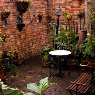 75 Most Popular New Orleans Patio Design Ideas For 2018