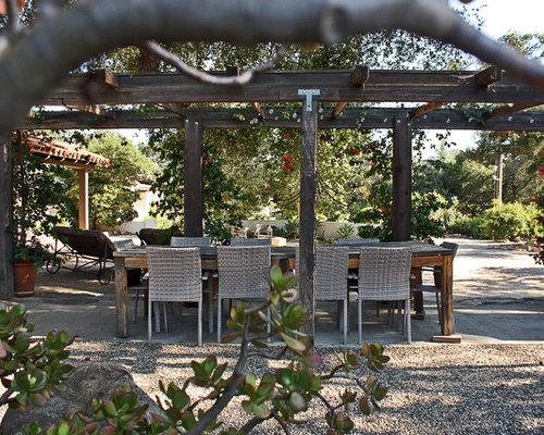 Patio Pictures patio ideas & design photos | houzz