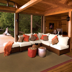 Oriental Designer Rugs Contact Info Reviews Atlanta Ga Us 30318 Houzz