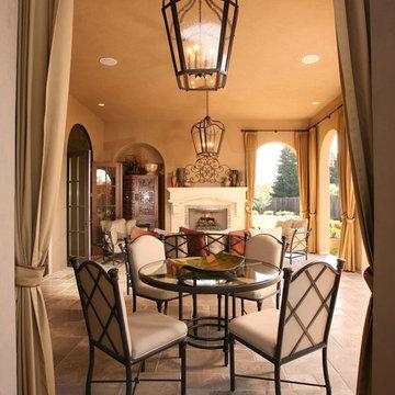 Orinda, CA Home Remodeling
