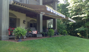Best 15 Deck, Patio And Outdoor Enclosure Professionals In Coldwater ...