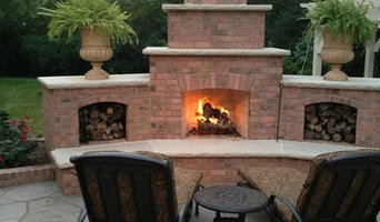 Best Fireplace Manufacturers and Showrooms in Memphis, TN | Houzz