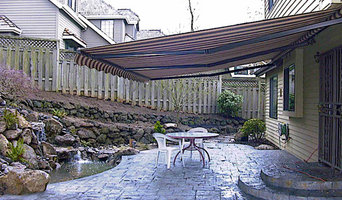 Good Best Deck And Patio Builders In Portland, OR | Houzz